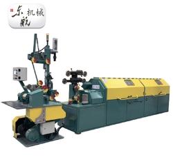 丽江410A6-9合股机